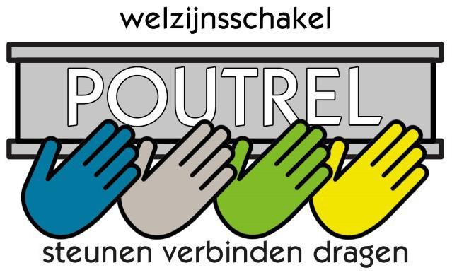 Welzijnsschakel Poutrel