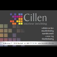 logo Cillen