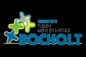 Update gemeente Bocholt