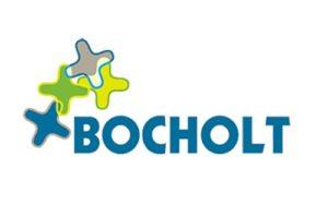 Het gemeenterapport van Bocholt